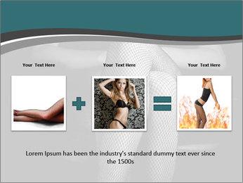0000073520 PowerPoint Template - Slide 22