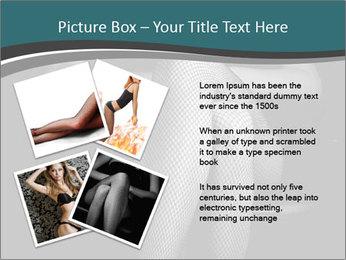 0000073520 PowerPoint Template - Slide 23
