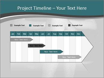 0000073520 PowerPoint Template - Slide 25