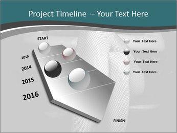 0000073520 PowerPoint Template - Slide 26