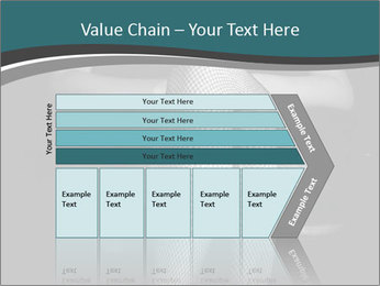 0000073520 PowerPoint Template - Slide 27
