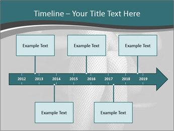 0000073520 PowerPoint Template - Slide 28