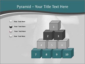 0000073520 PowerPoint Template - Slide 31