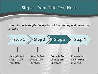 0000073520 PowerPoint Template - Slide 4