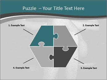 0000073520 PowerPoint Template - Slide 40