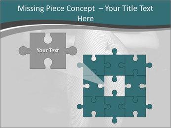 0000073520 PowerPoint Template - Slide 45