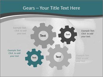 0000073520 PowerPoint Template - Slide 47