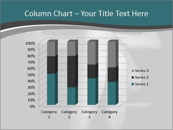 0000073520 PowerPoint Template - Slide 50
