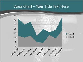 0000073520 PowerPoint Template - Slide 53