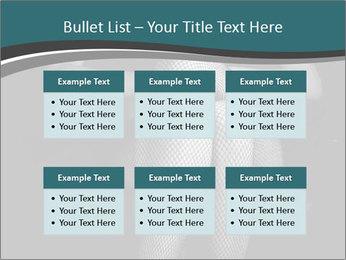 0000073520 PowerPoint Template - Slide 56