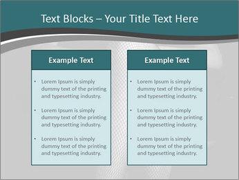 0000073520 PowerPoint Template - Slide 57