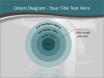 0000073520 PowerPoint Template - Slide 61