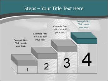 0000073520 PowerPoint Template - Slide 64