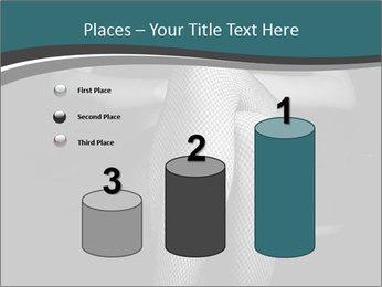 0000073520 PowerPoint Template - Slide 65
