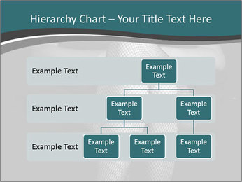 0000073520 PowerPoint Template - Slide 67