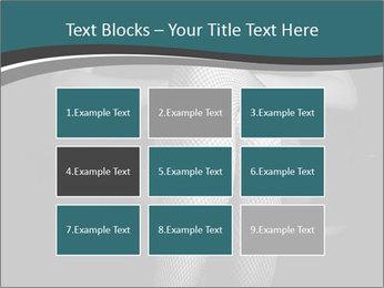 0000073520 PowerPoint Template - Slide 68