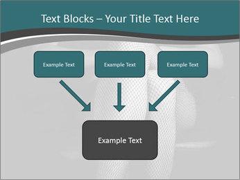 0000073520 PowerPoint Template - Slide 70