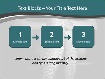 0000073520 PowerPoint Template - Slide 71