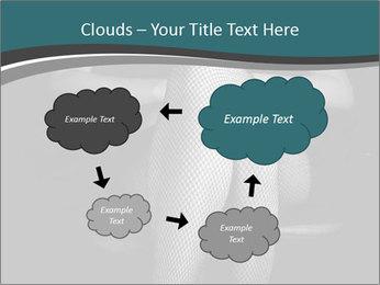0000073520 PowerPoint Template - Slide 72
