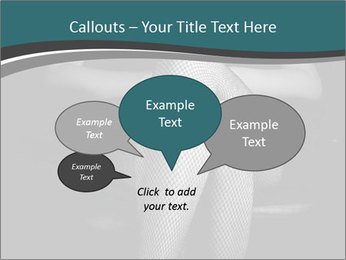 0000073520 PowerPoint Template - Slide 73