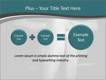 0000073520 PowerPoint Template - Slide 75