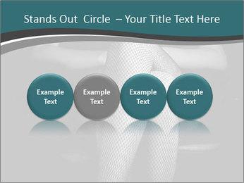 0000073520 PowerPoint Template - Slide 76