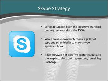 0000073520 PowerPoint Template - Slide 8