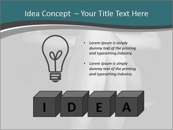 0000073520 PowerPoint Template - Slide 80