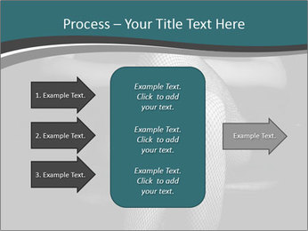 0000073520 PowerPoint Template - Slide 85