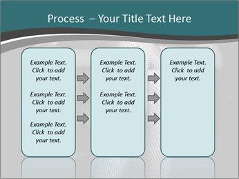 0000073520 PowerPoint Template - Slide 86
