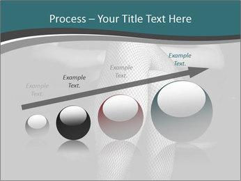 0000073520 PowerPoint Template - Slide 87