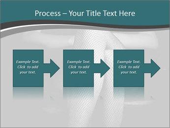 0000073520 PowerPoint Template - Slide 88