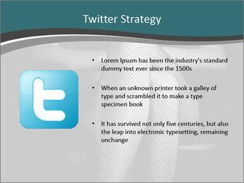 0000073520 PowerPoint Template - Slide 9