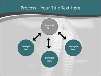 0000073520 PowerPoint Template - Slide 91