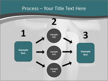 0000073520 PowerPoint Template - Slide 92