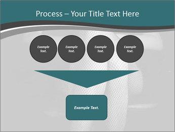 0000073520 PowerPoint Template - Slide 93