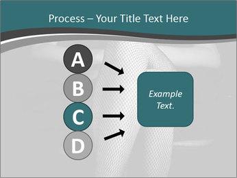 0000073520 PowerPoint Template - Slide 94