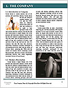 0000073520 Word Templates - Page 3