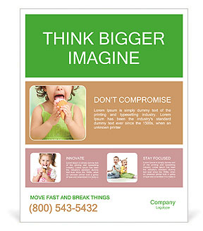 0000073521 Poster Template