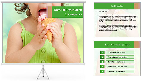 0000073521 PowerPoint Template