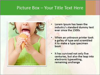 0000073521 PowerPoint Template - Slide 13