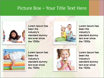 0000073521 PowerPoint Template - Slide 14
