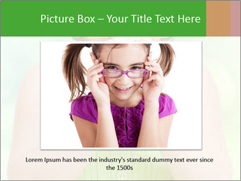 0000073521 PowerPoint Template - Slide 16
