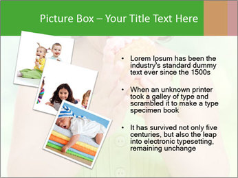 0000073521 PowerPoint Template - Slide 17