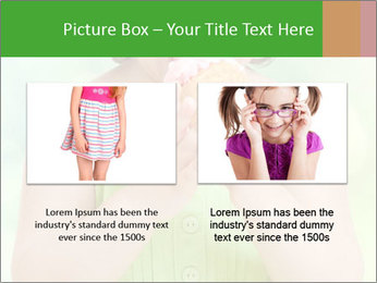 0000073521 PowerPoint Template - Slide 18