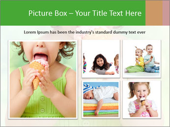 0000073521 PowerPoint Template - Slide 19