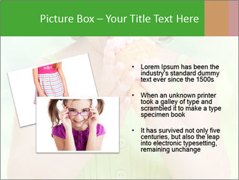 0000073521 PowerPoint Template - Slide 20