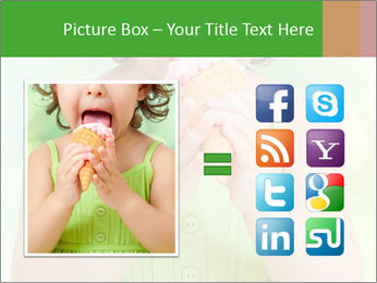 0000073521 PowerPoint Template - Slide 21