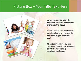 0000073521 PowerPoint Template - Slide 23