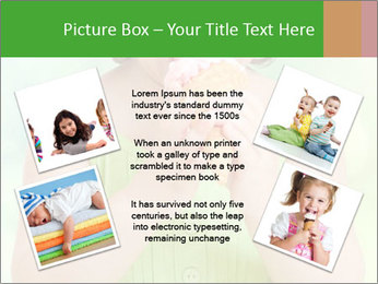 0000073521 PowerPoint Template - Slide 24